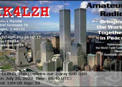 ik4lzh-2020-07-26-10m-ssb