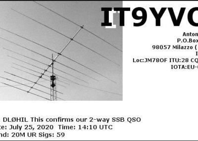 it9yvo-2020-07-25-20m-ssb