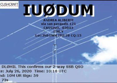 iu0dum-2020-07-26-10m-ssb