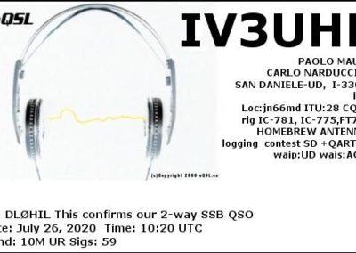iv3uhl-2020-07-26-10m-ssb